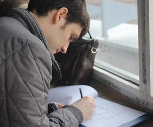 Инженер-проектировщик Гольцов Алексей, автор блога hvac-life.ru